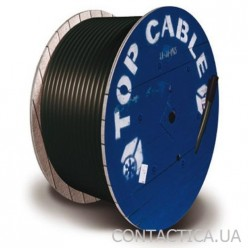 "Кабель гибкий H07RN-F 2 x 25 (""Xtrem"" Top Cable)"